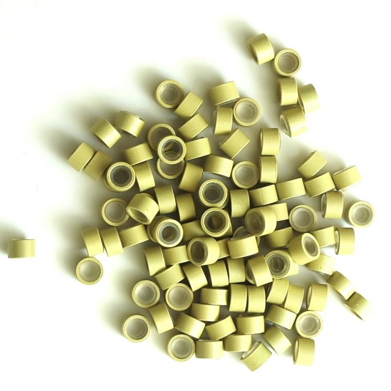 Inele Microring Extensii Par Calitate Ieftine Pret Natural Keratina