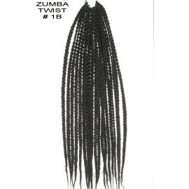 extensii codite impletite afro brazil box braids par sintetic sexy natural incurca descurca leaga culcare intretinere