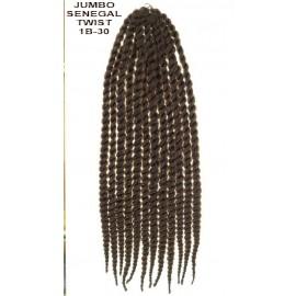 extensii par afro crochet brazilian braids sintetic suvite codite par natural ombre intretinere usuca produse sampon