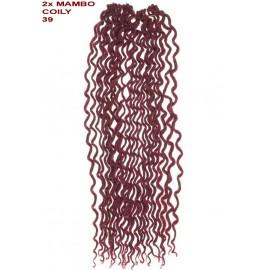 extensii codite impletite afro brazilian crochet braids par sintetic natural intretinere produse sampon balsam dureaza