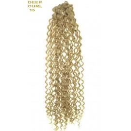 extensii par afro impletit codite brazil braids sintetic bucle trese OMBRE CUSUT NATURAL SINTETIC INTRETINERE SAMPON
