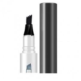 SPRANCENE Creion corector marker contur efect de microblading tatuaj semipermanent tus automat waterproof fire