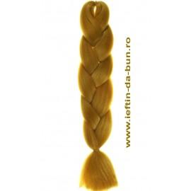 60 CM 1-16 EXTENSII CODITE IMPLETITE AFRO extensii par afro impletit codite brazil braids sintetic bucle trese OMBRE CUSUT