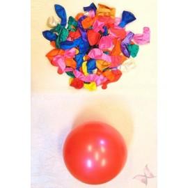 Baloane Colorate - cod C